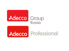 Adecco Group Russia